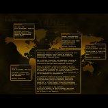 Скриншот Hacker Evolution – Изображение 5