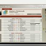 Скриншот FIFA Manager 06 – Изображение 30