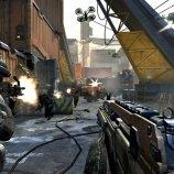 Скриншот Call of Duty: Black Ops 2 – Изображение 7