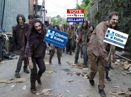 В«Бойтесь ходячих мертвецов» скоро появится зомби, который повлияет навселенную сериала