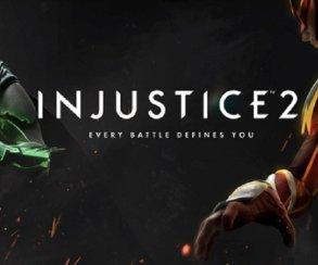 Эд Бун поделился планами на развитие Injustice 2
