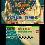 Скриншот Bust-a-Move Universe – Изображение 3