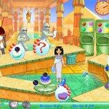 Скриншот Cake Mania 3 – Изображение 3
