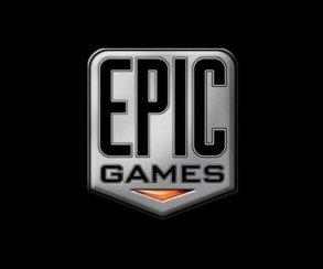Epic Games работает сразу над шестью играми