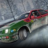 Скриншот DiRT Rally 2.0 – Изображение 4