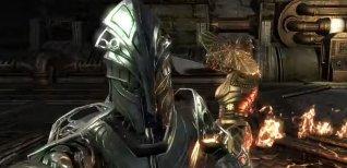 The Elder Scrolls Online. Релизный трейлер DLC Заводной город