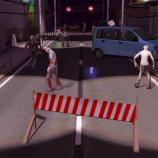 Скриншот ZRun – Изображение 1