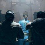 Скриншот Fallout 76: Wastelanders – Изображение 7