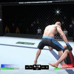 Скриншот MMA Team Manager – Изображение 13