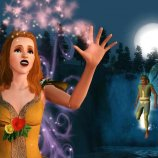 Скриншот The Sims 3: Supernatural – Изображение 1