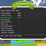 Скриншот Spud Cricket VR – Изображение 7