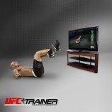 Скриншот UFC Personal Trainer: The Ultimate Fitness System – Изображение 1