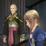 Скриншот Tales of Xillia – Изображение 183