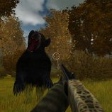 Скриншот Cabela's Dangerous Hunts – Изображение 4
