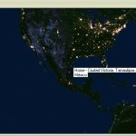 Скриншот Real Lives 2004 – Изображение 1
