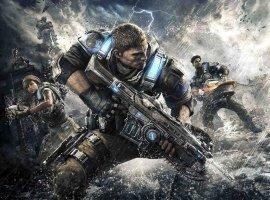 Фильм Gears of War пишет сценарист AvP: Requiem (но не все так плохо)