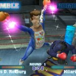 Скриншот Ready 2 Rumble Revolution – Изображение 28