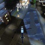 Скриншот Suspect in Sight! – Изображение 6