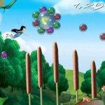 Скриншот Disney Fairies Fly – Изображение 1
