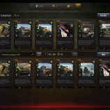 Скриншот World of Tanks: Generals – Изображение 4