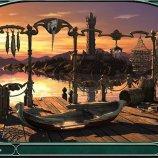 Скриншот Dream Chronicles 2: The Eternal Maze – Изображение 1
