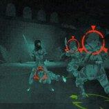 Скриншот Alias – Изображение 4