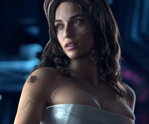HYPE NEWS [17.01.2018]: Слух: новый трейлер Cyberpunk 2077, Final Fantasy XV на ПК, анонс от Sega