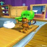 Скриншот Garfield – Изображение 4