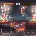 Скриншот Dead or Alive 5 Ultimate – Изображение 25