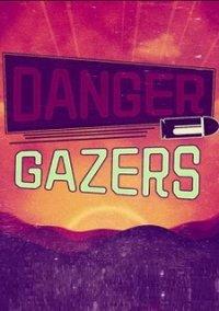 Danger Gazers – фото обложки игры