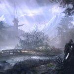 Скриншот Elex – Изображение 115