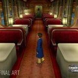 Скриншот The Polar Express – Изображение 2