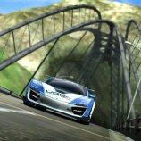 Скриншот Ridge Racer – Изображение 6