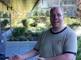 Valve покинул один из ключевых разработчиков Dota 2