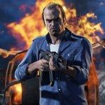 Скриншот Grand Theft Auto 5 – Изображение 239