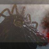 Скриншот NieR – Изображение 2
