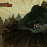 Скриншот Dusty Revenge – Изображение 8
