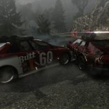 Скриншот Gas Guzzlers Extreme – Изображение 5