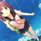Скриншот Aokana – Изображение 9
