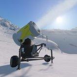 Скриншот Winter Resort Simulator – Изображение 6
