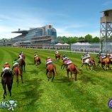 Скриншот Frankie Dettori Racing – Изображение 1