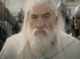Наследники Толкина установили жесткие требования к сериалу по «Властелину колец» от Amazon