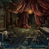 Скриншот Mystery Legends: The Phantom of the Opera Collector's Edition – Изображение 3