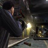 Скриншот Max Payne 2: The Fall of Max Payne – Изображение 7