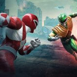 Скриншот Power Rangers: Battle for the Grid – Изображение 6