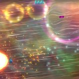 Скриншот Really Big Sky – Изображение 2