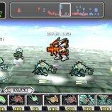 Скриншот Destroy9 - Alien – Изображение 2