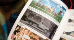 «Дневник Анны Франк»— превосходная иллюстрация жестокости инадежд, которым никогда несбыться. - Изображение 25