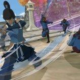 Скриншот The Legend of Korra – Изображение 5