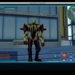 Скриншот Cartoon Network Universe: FusionFall – Изображение 16